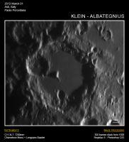 b_200_200_16777215_00___images_sistema_solare_luna2_2012-03-01.jpg