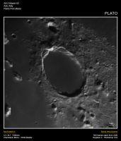 b_200_200_16777215_00___images_sistema_solare_luna2_2012-03-02.jpg