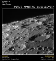 b_200_200_16777215_00___images_sistema_solare_luna3_2012-03-01.jpg