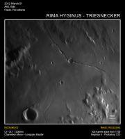 b_200_200_16777215_00___images_sistema_solare_luna4_2012-03-01.jpg