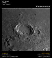 b_200_200_16777215_00___images_sistema_solare_luna5_2012-03-01.jpg