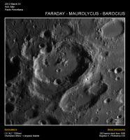 b_200_200_16777215_00___images_sistema_solare_luna_2012-03-01.jpg