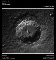 b_200_200_16777215_00___images_sistema_solare_luna_2012-03-02.jpg