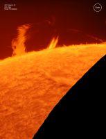 Eclisse2 2015-03-20-v2