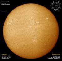 Read more: Inaspettata sessione sul sole molto fruttuosa