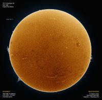 Read more: Qualche giorno di ferie con il sole