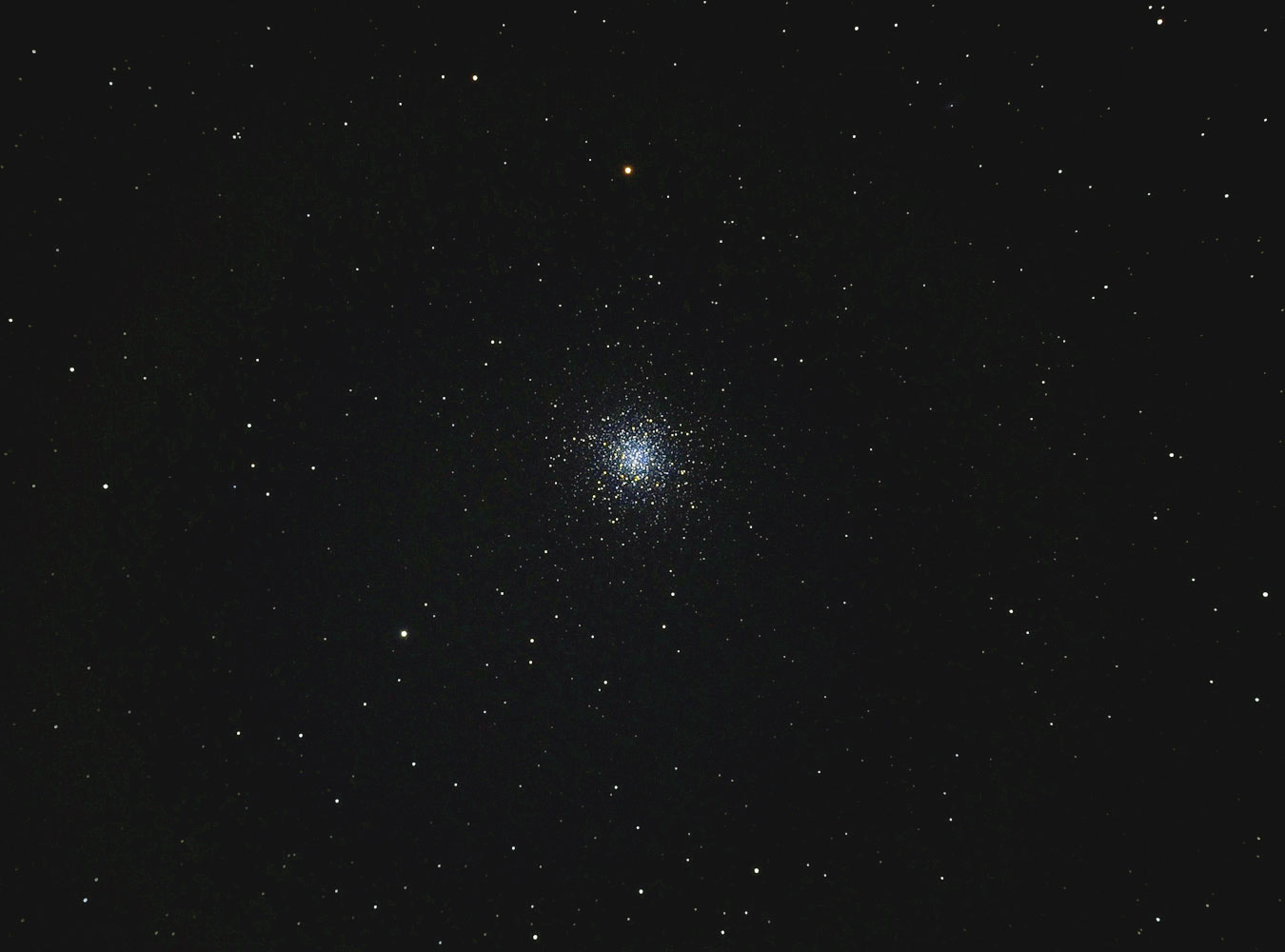 m13-dss-media-reg-ps-crop-r.jpg