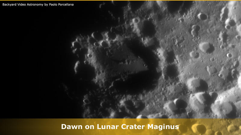 dawn-on-lunar-crater.jpg