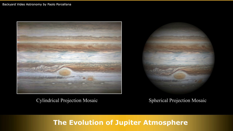 jupiter-atmosphere-evolution.jpg