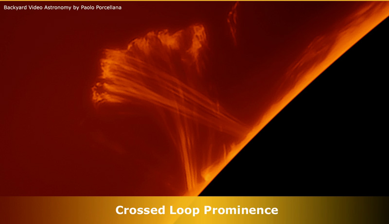 crossed-loop-prominence.jpg