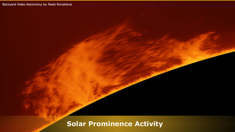 huge-prominence-activity.jpg