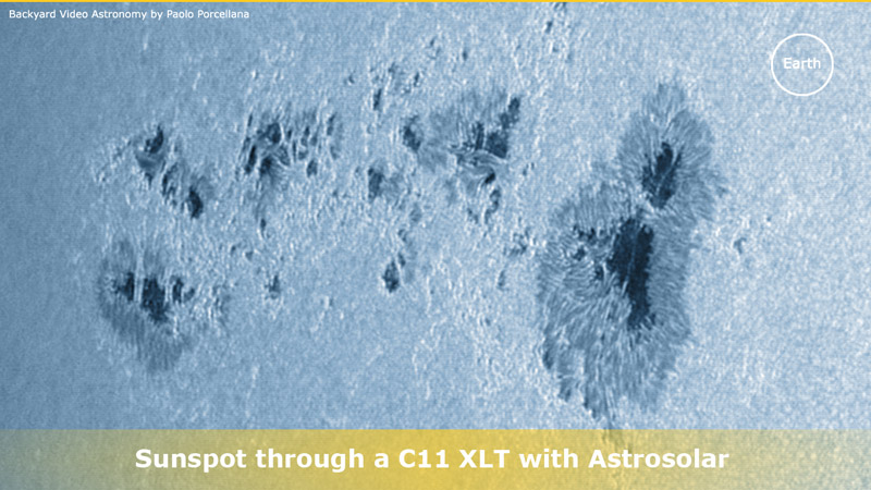 sunspot-c11-astrosolar.jpg
